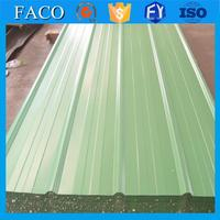 alibaba website galvanized corrugated metal roofing made in China