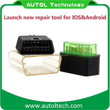 Launch MDiag Lite Plus better than launch easydiag mutil language car scanner automotivo launch mdiag for IOS&Android