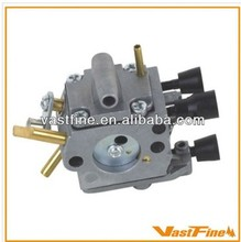 Germany Standard Factory Price High Quality Carburetor For Chainsaw Fit STIHL 210 230 250