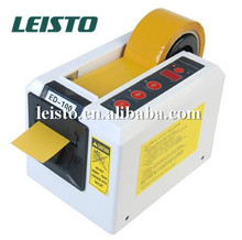 ED-100 electric tape dispenser electronic tape cutter