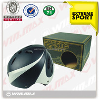 Winmax Brand New Custom Helmet, Skating Bicycle Helmet For Hot Sale Cheap