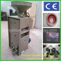 Rice miller / rice mill machine / small rice mill