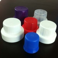 Guangzhou Cxbottles Cap of Laundry detergent bottle