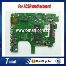 100% working Laptop Motherboard for ACER 5335 5735 48.4K801.011 Series Mainboard,Fully tested.