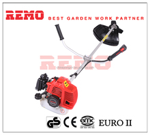 garden tools not battery cg330 brush cutter 330 shoulder paddy metal blade brush cutter