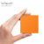 Shenzhen consumer electronic mini biscuit size ultra thin smart 2600mah mobile power for iPhone Android iPad