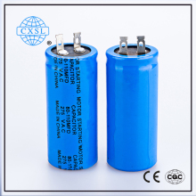 Capacitor 450v 20uf With reasonable price