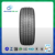 Car tire at cheap price,tubeless tyre for car