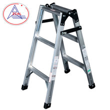 Heavy Duty Hot Sale Thickened Aluminum Engineering Ladder
