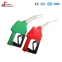 Low price automatic fuel inject nozzle