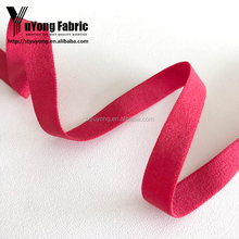 Fashionable Woven Shoulder Elastic Tape For Underwear