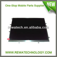 Wholesale for Apple iPad 1 LCD Display Replacement