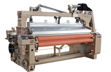 water jet loom manufacturer from qingdao low price good quality