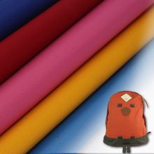 Fully dyeable online fabric suppliers with superior performance