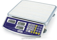 digital weighing scale price computing scale balance scale GX-60