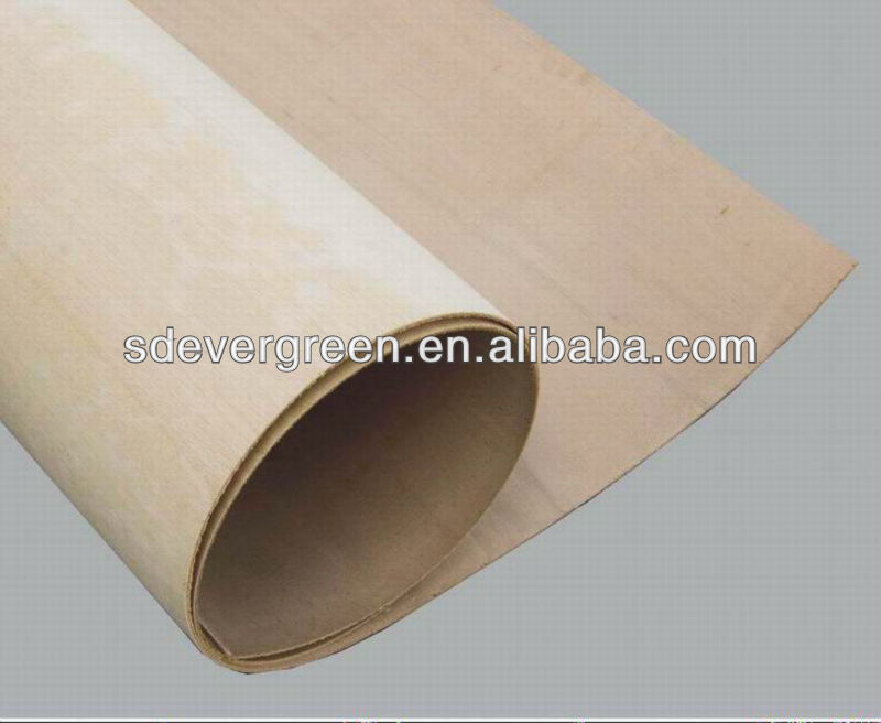 Bendable plywood,Flexible plywood board,curved plywood