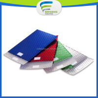 poly mailer bags self seal small recycled paper bags envelope packaging