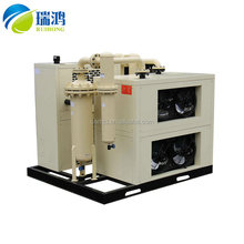 RAD-HFB High-efficiency Combined Compressed Air Dryer