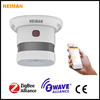 /product-detail/smart-home-automation-iot-device-z-wave-smoke-detector-flame-alarm-60530716335.html