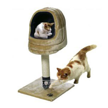 cat tree house wholesale sisal cat houses for sale