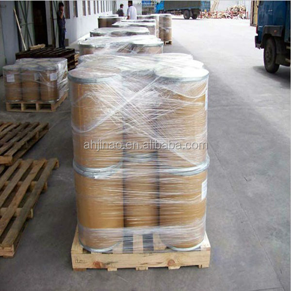 Good Quality 4-Aminobenzoic Acid / PABA (USP36 or industrial quality)