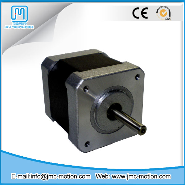 Nema 17 Motor 2 Phase Stepper Motor For 3d Printer Step
