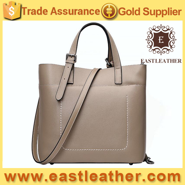 GL896 Alibaba popular famous brand women bag top selling large capacity genuine leather handbags
