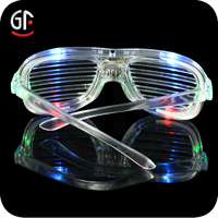 Color Changing Sunglasses 2015 Wedding Centerpieces Carnival Party Glasses