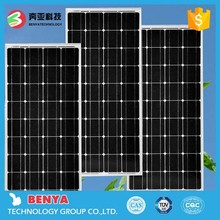 solar thermal flat plate panel silver paste for solar cell