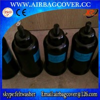 Single Plug Airbag Gas Generators ,Cheapest!!!