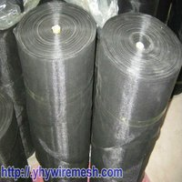 plastic window screen corners(Factory&ISO9001:2000)