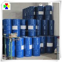 best price organic intermediate Agrochemical Intermediates 2-Chloroacrylonitrile 920-37-6