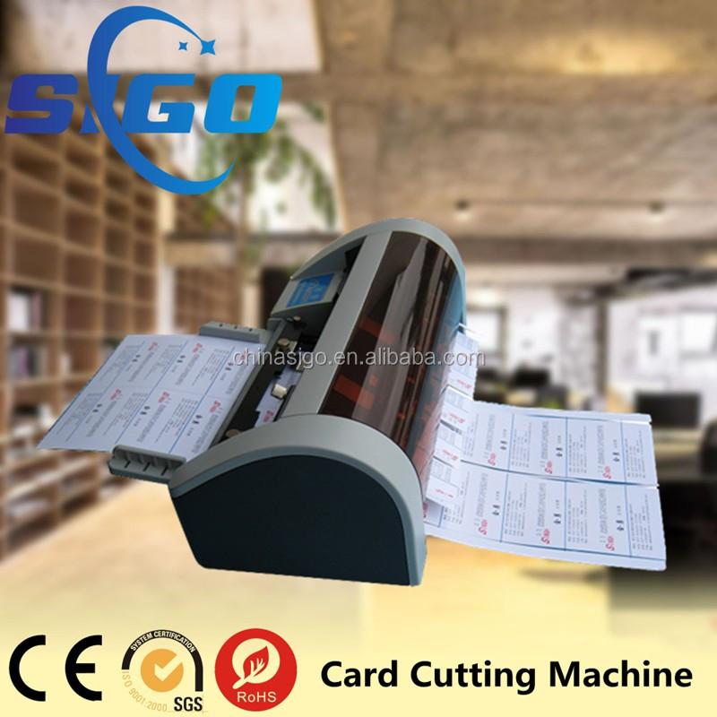 Wholesale die cutting machine manual - Online Buy Best die cutting ...