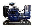 115hp marine power engine for hot sale in africa