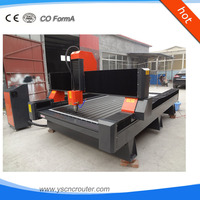hot sale granite stone laser engraving machine/cnc carving marble granite stone machine/jewelry stone setting machine