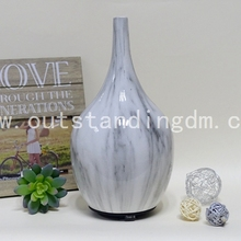 high density commercial aroma diffuser for oral clean