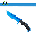CS GAME HUNTSMAN KNIFE BLUE