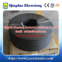 Fridge Refrigerator Door Gasket Magnetic Strip