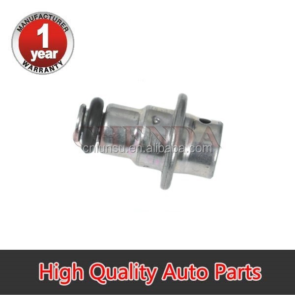 Fuel pressure regulator for Toyota Honda Accord 23280-22010 2328022010
