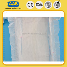 CE,FDA ,ISO9001,ISO14001 certificated diapers adult baby women in nappies