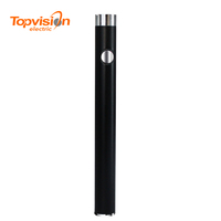 Hot Sale Colorful Vape Pen Manual
