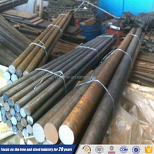 SAE 1045 4140 4340 8620 8640 5210 5140 ST37 alloy steel round bars