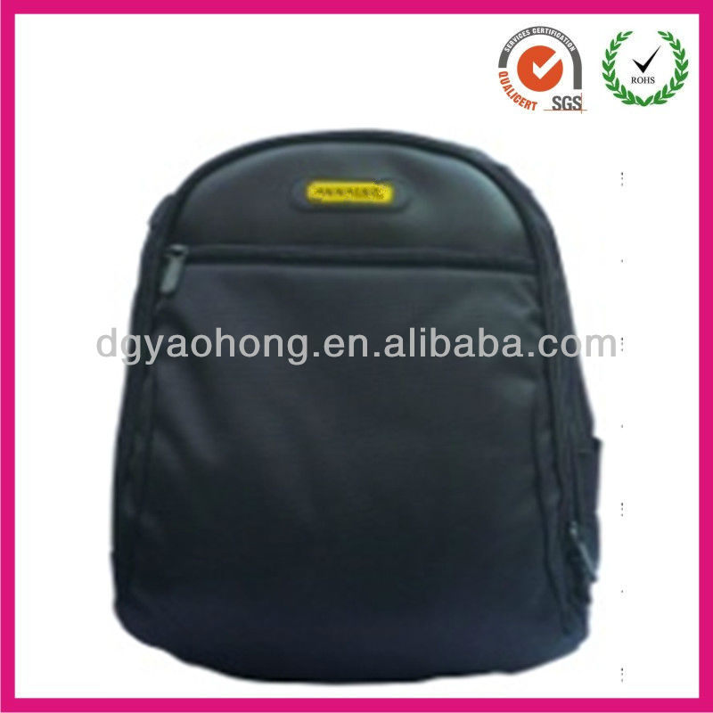 2013 dongguan men laptop backpack bags (factory)