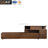 Living Room Furniture Sets Mdf Modern