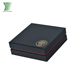 Customized Cardboard Printing Carton Packing Paper Chocolate Gift Box