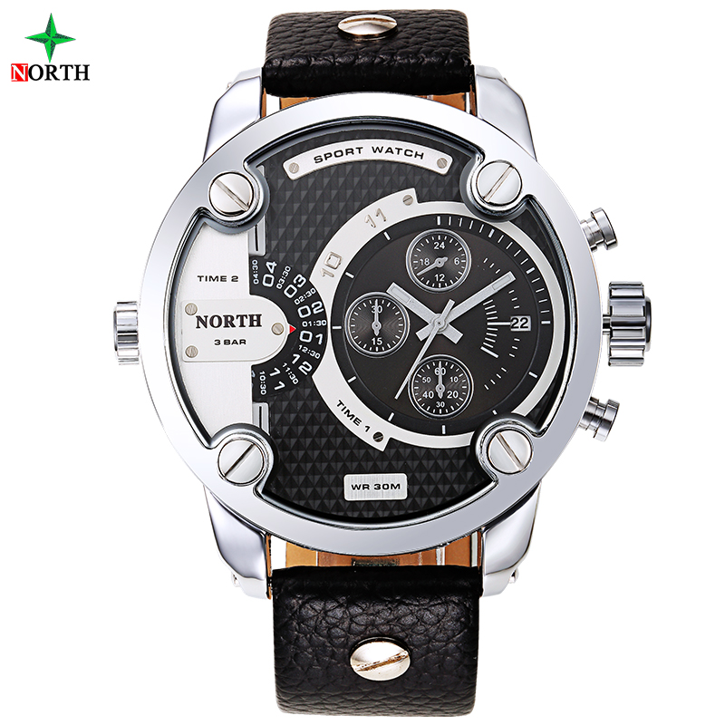6001 long discount men custom logo famous brand watches wholesale