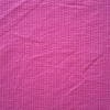 Poly Knit Fabric 100 Polyster