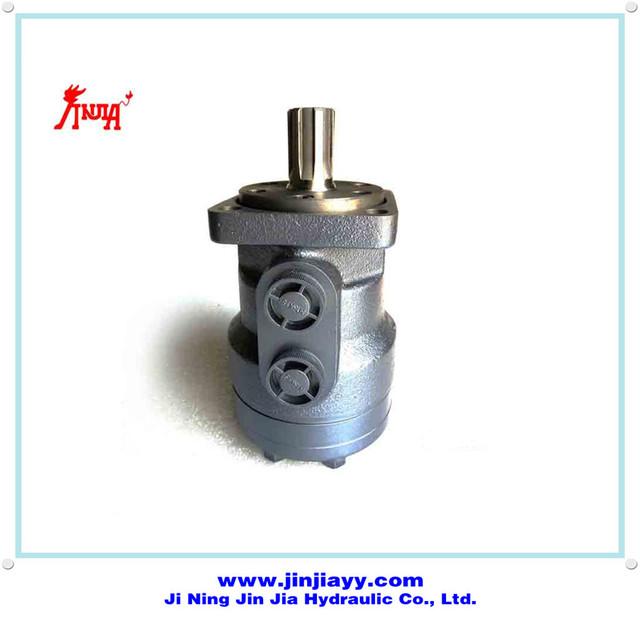 BMR orbit hydraulic motor,road sweeper,printercycloid hydraulic motor,char lynn hydraulic motor,low speed hydraulic motor