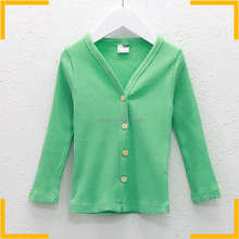 kids clothes wholesale sweater designs for kids korean children Cardigan clothing