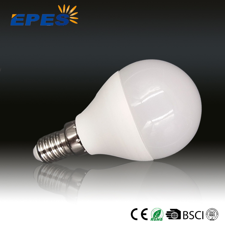 china supplier led lighting manufacturer 3w 4w 5w 6w 7w mini global g45 3000k 4000k 6500k led bulb lighting